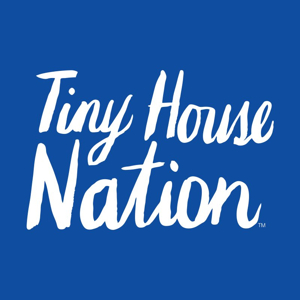 FYI Premieres New Episodes of TINY HOUSE NATION and ZOMBIE HOUSE FLIPPING This June