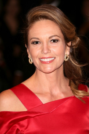 Elizabeth Swados Inspiration Grant Launches with Help from Diane Lane
