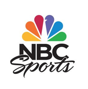 NBC Sports to Present Coverage of 2017 FRENCH OPEN Beginning 5/28