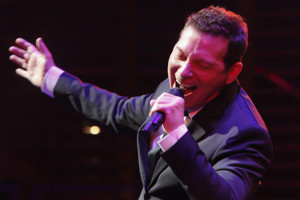 Michael Feinstein's Jazz and Popular Song Series Returns to Jazz at Lincoln Center's Appel Room for Shows in April, May and June