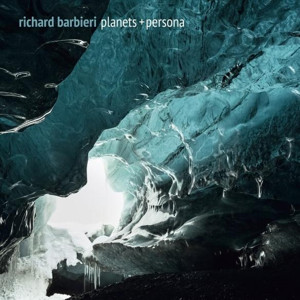 Keyboardist Richard Barbieri to Release New Studio Album Planets + Persona