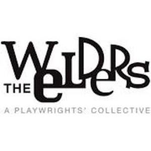 The Welders Win Aniello Award for Outstanding Emerging Theatre Company