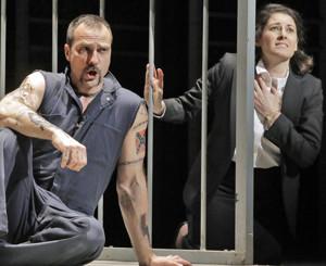 BWW Preview: DEAD MAN WALKING at Lyric Opera