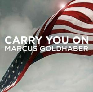 Kickstarter Goal Surpassed for 'Album for Action' Veterans Awareness Music Project