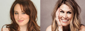 Breaking News: Heidi Blickenstaff & Emma Hunton Will Lead FREAKY FRIDAY at DC's Signature Theatre
