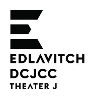 Theater J Extends Neil Simon's BRIGHTON BEACH MEMOIRS
