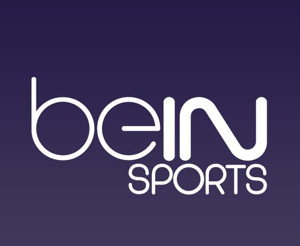 bein sports now available on centurylink prism tv - Prism Tv
