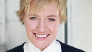 Critically Acclaimed Comedian Emma Willmann Comes to the $5 Comedy Garage