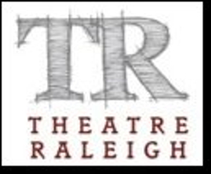 Theatre Raleigh Announces Casting for Summer Series