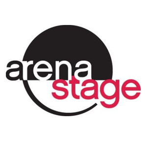 Arena Stage and American Alliance for Theatre & Education to Host National Symposium, 1/8-10