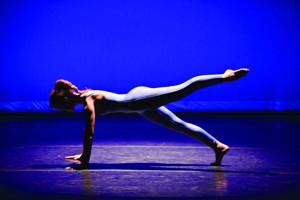 North Shore Civic Ballet Premieres 12 DANCERS DANCING... A CHRISTMAS IN CAMBRIDGE, 12/16
