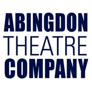 Abingdon Theatre Company's 2015-16 Season to Feature World Premieres