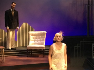 BWW Review: Stageworks Theatre Presents THE GREAT GATSBY