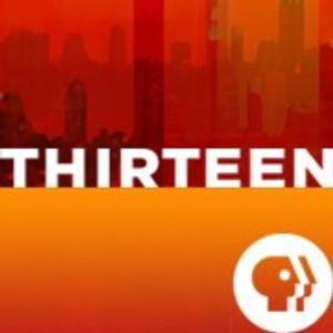 THIRTEEN's TREASURES OF NEW YORK to Take Viewers Inside St. Patrick's Cathedral