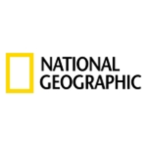 National Geographic and Nike Team on Global Feature Documentary SPECIAL BREAKING2