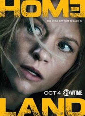 Showtime Announces Fall Premiere Dates for HOMELAND and THE AFFAIR