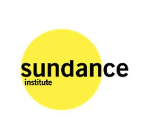 Directors Set for Sundance Institute | LUMA Foundation Theatre Directors Retreat