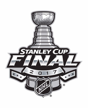 Pittsburgh Penguins and Ottawa Senators in Eastern Conference Final Game 4 Tonight