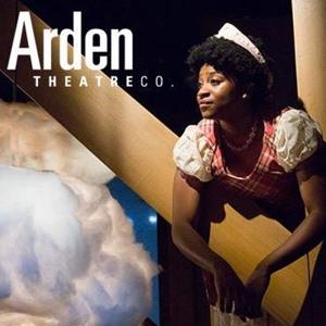 CABARET to Open Arden Theatre Company's 2017-18 Lineup; Children's Season Announced!