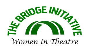 Bridge Initiative Accepting Submissions for Bechdel Test Fest