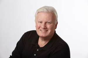Radio Broadcaster Rich Conaty Dies at 62