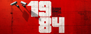 UK Transfer of 1984 Will Begin Broadway Previews This May
