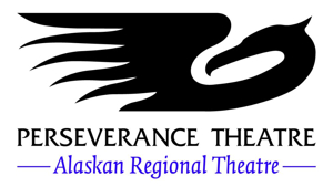 Perseverance Theatre Names Five Playwrights to The Writer's Circle