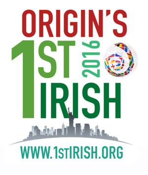 QUIETLY, Joe Dowling, 59E59 and More Slated for Origin's 1st Irish Fest