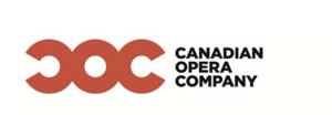 Canadian Opera Company Closes 2016-2017 Year With TOSCA, 4/30-5/20