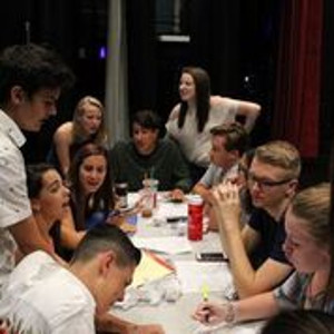 Sacred Heart University Expands Theatre Arts Program By Launching National High School Playwriting Competition