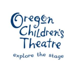 Oregon Children's Theatre to Present IMPULSE Improv Comedy