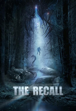 RJ Mitte to Star in Sci-fi Action Thriller THE RECALL; Production Now Underway
