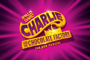 Breaking News: Who Will Get Christian Borle's Golden Tickets? Full Cast Announced for CHARLIE AND THE CHOCOLATE FACTORY