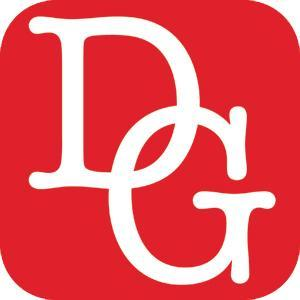 Dramatists Guild Names 2015-16 Fellows
