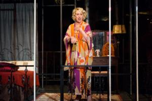 Mink Stole & Donna Duplantier to Lead THE MUTILATED at the CAC, 11/19-21