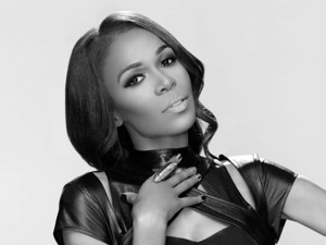 Exclusive Breaking News: Destiny's Child's Michelle Williams Will Lead AIDA at the MUNY