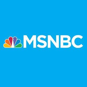Greta Van Susteren to Host MSNBC's FOR THE RECORD, Beginning Monday