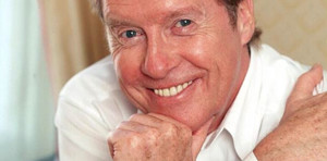 Breaking News: Michael Crawford to Return to the West End in New THE GO-BETWEEN Musical