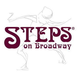 Re-Staging of Fosse's 'I Wanna Be a Dancin' Man' & More Set for Steps on Broadway Conservatory Show