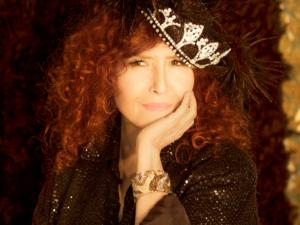 BWW Interviews: Grammy-Winning Singer/Songwriter Melissa Manchester Comes to Feinstein's This Weekend