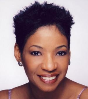 Tony Winner Adriane Lenox to Lead Reading of Revamped THE TESTAMENT OF MARY