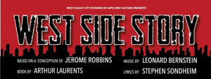 WEST SIDE STORY to Hit Utah Cultural Celebration Center's Outdoor Amphitheater
