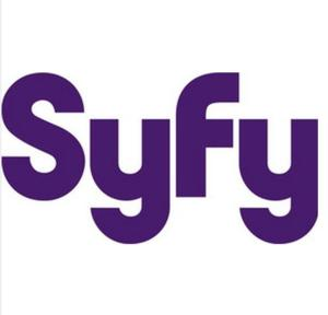 Syfy Developing Adaptation of Frederik Pohl's GATEWAY with BATTLESTAR GALACTICA Alum