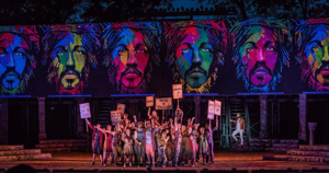 Regional Roundup: Top New Features This Week Around Our BroadwayWorld 6/15 - JESUS CHRIST SUPERSTAR, IN THE HEIGHTS and More!