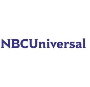 NBCUniversal Brings Its Unparalleled Portfolio to Radio City Music Hall for Upfront Presentation