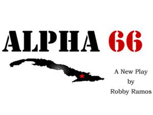 TNC's 2016 Dream Up Festival to Present ALPHA 66