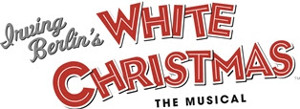 Sean Montgomery, Jeremy Benton & More Will Lead WHITE CHRISTMAS National Tour