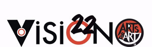 VISION FESTIVAL 22 to Launch This May at Judson Memorial Church