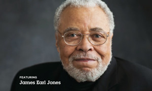 THE NIGHT OF THE IGUANA, Starring James Earl Jones, Opens Tonight at A.R.T.