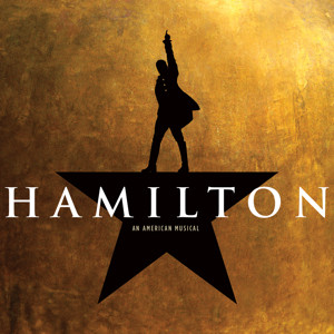 HAMILTON Will Hit Detroit as Part of Wharton Center's 2018-19 Season